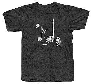 Nina Pará - Flan - Camiseta