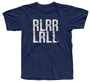 Nina Pará - Camiseta - Diddle