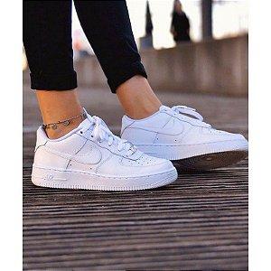 Nike Air Force Masculino / Feminino