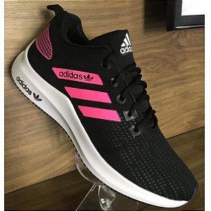 DUPLICADO - Tênis Adidas Esportivo Feminino