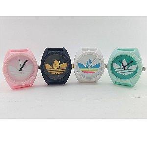 Relógio Feminino Color Adidas