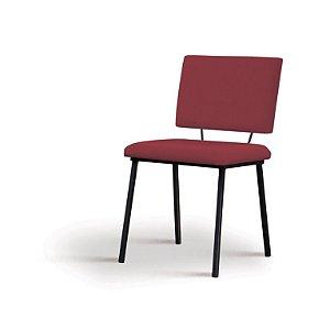 Cadeira Antonella Marsala