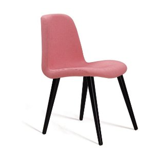 Cadeira Eames Coral