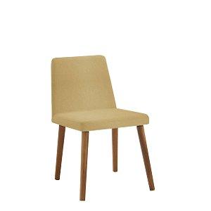 Cadeira Pri Amarelo