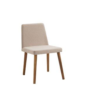 Cadeira Pri Bege