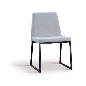 Cadeira Yanka Gelo