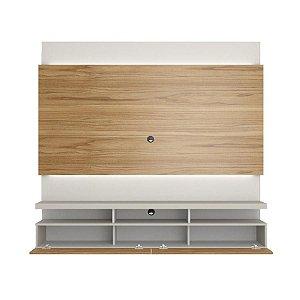 HOME LOFTY 1.8 CINAMOMO/OFF-WHITE FOSCO
