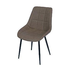 Cadeira Dana Café