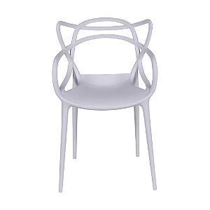 Cadeira Solna Branco