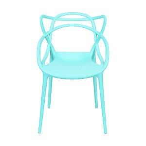 Cadeira Solna Tiffany