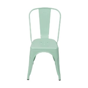 Cadeira Titan Tiffany