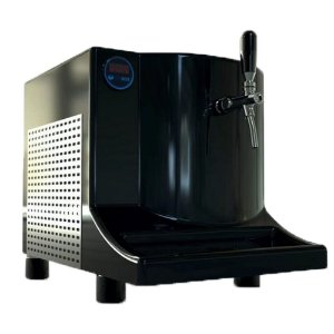 Chopeira  Eletrica Fiber Master 100L/H 01T 220v - Ice Box