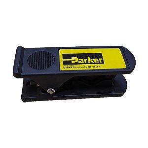 Cortador de Tubo Plástico - Parker