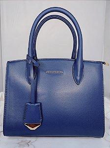 Bolsa Paola - Azul