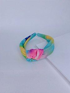 Arco nó Tie Dye