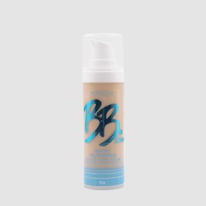 BB Cream fps 30 - vizzela- cor 02