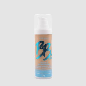 BB Cream fps 30 - vizzela- cor 03