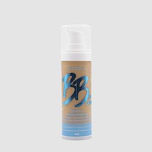 BB Cream fps 30 - vizzela- cor 04