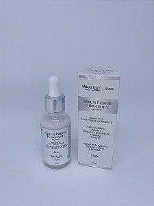 Sérum facial hidratante oil-free Max love