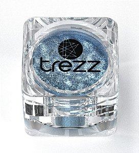 Pigmento Blue Trezz