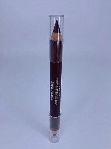 Lápis de olho e sombrancelha