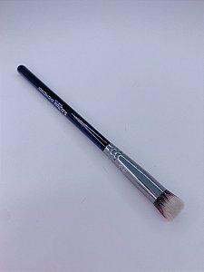 Pincel HB-3DHD PRECISION-RUBY ROSE
