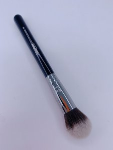 Pincel HB-F79 Concealer Blend Kabuki- Ruby Rose