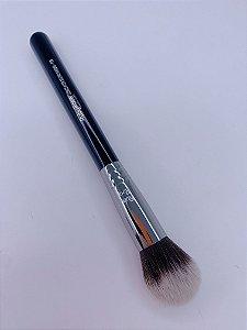 Pincel HB-F79 Concealer Blend Kabuki- Ruby Rose