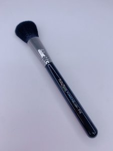 Pincel HB-F10 Powder/Blush- Ruby Rose