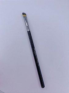 Pincel HB-F70 Concealer- Ruby Rose