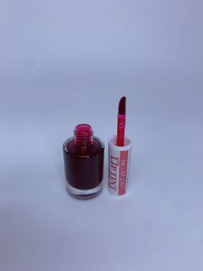 Batom Lip Tint Color 05 - Di Grezzo