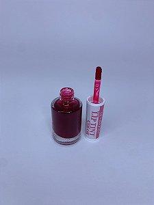 Batom Lip Tint Color 06 - Di Grezzo
