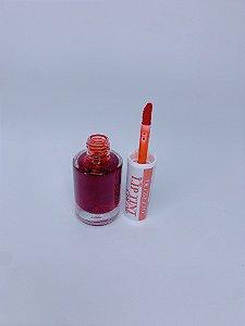 Batom Lip Tint Color 07 - Di Grezzo