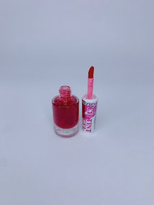 Batom Lip Tint GEL 03 - Di Grezzo