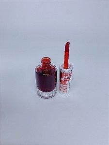 Batom Lip Tint GEL 06 - Di Grezzo