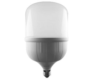 LAMPADA LED ULTRA E27 50W 6000K BIVOLT OPUS LP36502