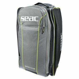 BOLSA SEAC MATE FLIGHT HD