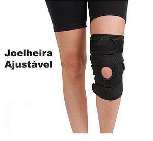 JOELHEIRA AJUST NEOPRENE PULMAX
