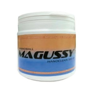 CREME REMOV COLA MAGUSSY
