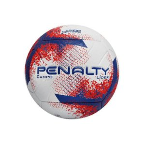 BOLA CAMPO LIDER XXI PENALTY