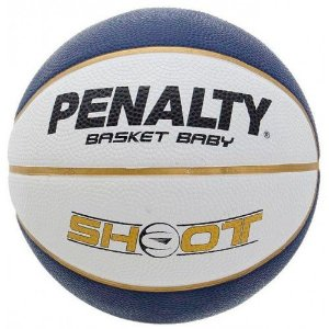 BOLA BASQUETE SHOOT BABY PENALTY