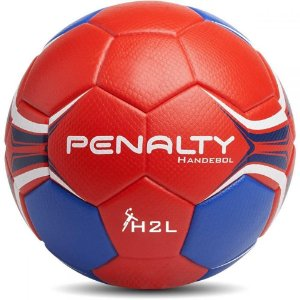 BOLA HANDBALL H2 SEM COSTURA PENALTY