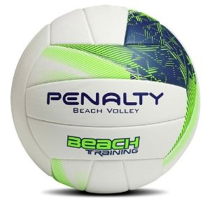 BOLA BEACHE VOLEY TRAINING PENALTY