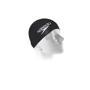 TOUCA BIG SWIM CAP SPEEDO