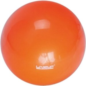 OVERBALL 25CM LIVEUP