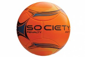 BOLA SOCIETY MATIS PENALTY