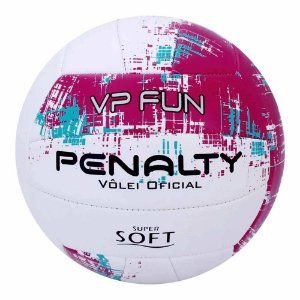 BOLA VOLEY VP FUNX