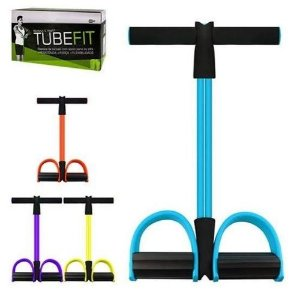 TUBE FIT MB FIT
