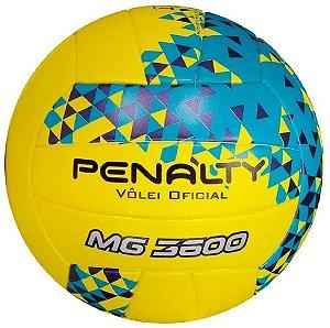 BOLA VOLEY MG 3600 PENALTY