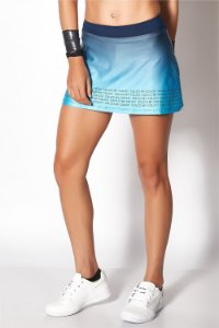 Shorts Saia Colcci Energy
